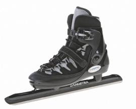 1692 Zandstra semi soft schaats