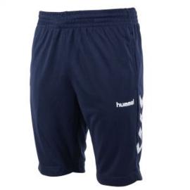 122001-7000 Hummel Authentic training short