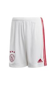 Adidas Ajax thuis short 2020/2021 SR