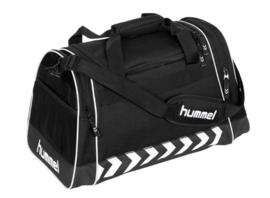 Hummel Milford Elite bag  zwart  (184834-8000)