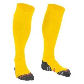 Stanno Uni Sock geel (440001-4000)