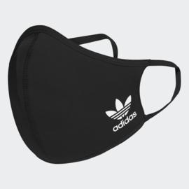 Hummel sporttassen