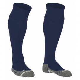 Stanno Uni Sock donkerblauw (440001-7000)