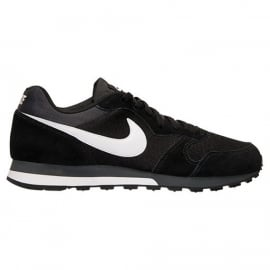 Nike MD Runner 2 Black  749794-010