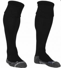 Stanno Uni Sock black (440001-8000)