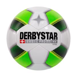 Derbystar Futsal Basic Pro TT 287980-2100