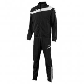 Hummel Elite poly suit  zwart (105103-8200)