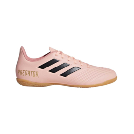 SUPER SALE | Adidas Predator Tango 18.4 IN zaalschoenen (maat 39 1/3 t/m 45 1/3)