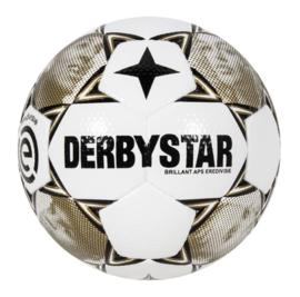 Derbystar Brillant Design Eredivisie APS 2020-2021