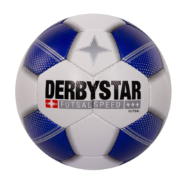 Derbystar Futsal Speed 286910-2500