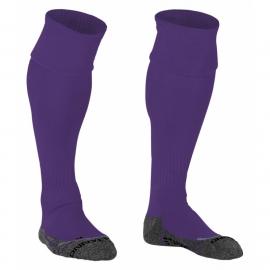 Stanno Uni Sock paars (440001-0130)