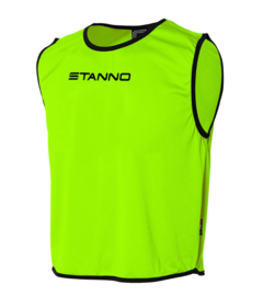 Stanno  (hesje )overgooier groen (419101-1000)