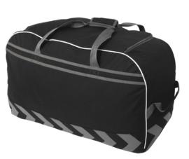 Hummel teambag elite zwart (184821-8000)