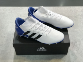 Adidas Nemeziz Messi 18.3 FG J | meerdere maten