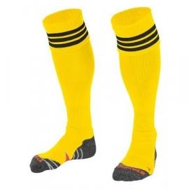 440105-4800 Stanno Ring kous  geel-zwart