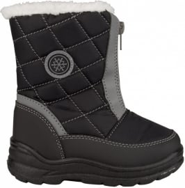 1173    SNOWBOOTS • JUNIOR •  mt 28 t/m 35