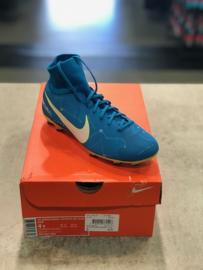 Outlet 21 | Nike JR Mercurial maat 36