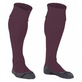 Stanno Uni Sock paars (440001-6090)