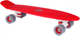Stuntsteps / Skateboards