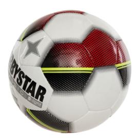 Derbystar Classic Superlight
