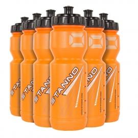 Stanno Drinkfles bidon oranje (489839-0300)