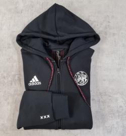 Adidas Ajax  sweat top 2020-2021