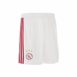 Adidas Ajax thuis short 2018-2019 JR