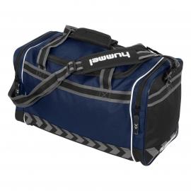 Hummel Shelton Elite bag navy (184826-7000)