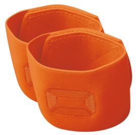 Stanno guard stay oranje (489827-3000)