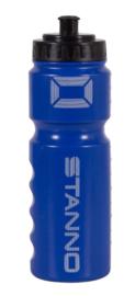 Stanno Athlete drinkfles/bidon blauw (489845-5000)