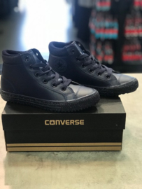 Outlet 58 | converse All Star hoog maat 36