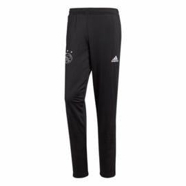 Adidas Ajax thuis training pant 2018-2019 JR