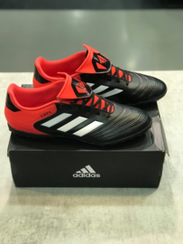 Outlet 34 | Adidas Copa Tango 18.4 AG maat 48