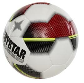 Derbystar Classic Superlight maat 3 (nieuwe norm KNVB)