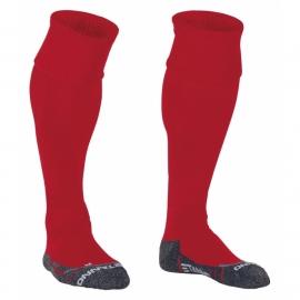 Stanno Uni Sock rood (440001-6000)
