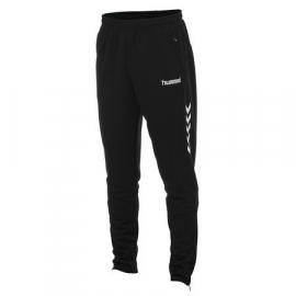 Pants trainingsbroeken