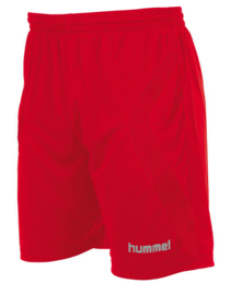 Manchester short rood (120114-6000)