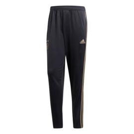Adidas Ajax uit training pant 2018-2019 JR