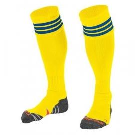 440105-4500 Stanno Ring kous  geel-blauw