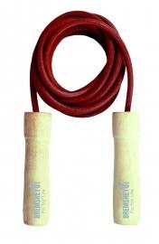 Springtouw leder (BRSFU167)