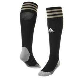 Adidas Ajax kousen uit  2018-2019