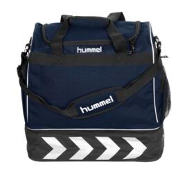 Hummel  Pro bag excellence navy 184836-7000
