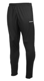 432103-8000 Stanno trainingsbroek Fitted Pant zwart