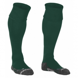 Stanno Uni Sock donker groen (440001-1020)