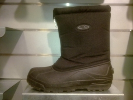 Champion heren snowboot
