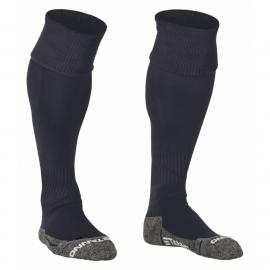 Stanno Uni Sock grijs (440107-9990)