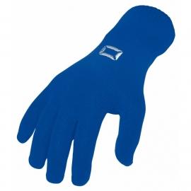 Stanno Stadium Handschoen blauw (488100-5000)