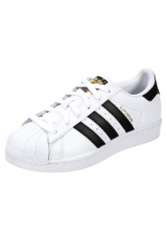 C77154  ADIDAS Superstar J