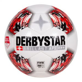Derbystar Brillant Design Keukenkampioen divisie  APS 2019-2020