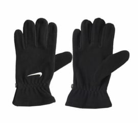 Nike Fleece Gloves handschoen